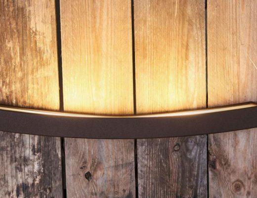 Slingers-aan-de-wandlamp