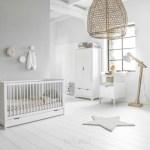 Als vader een kinderkamer inrichten: De beste tips!