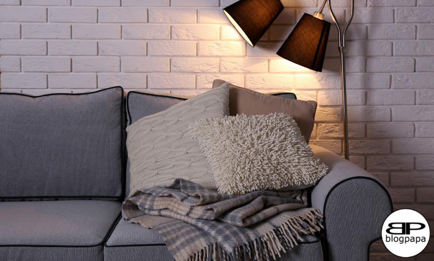 Zoek jij nu leuke tips om je huis gezellig en warm aan te kleden voor de herfst? In deze blog lees je 5 tips voor een herfst huiskamer.