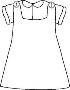festa-do-pijama-vestidos