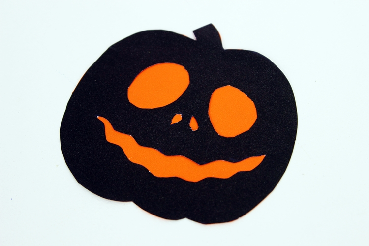 convite halloween party ideias