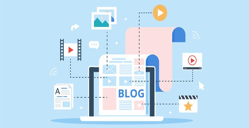 Qu est ce qu un blog wordpress 3