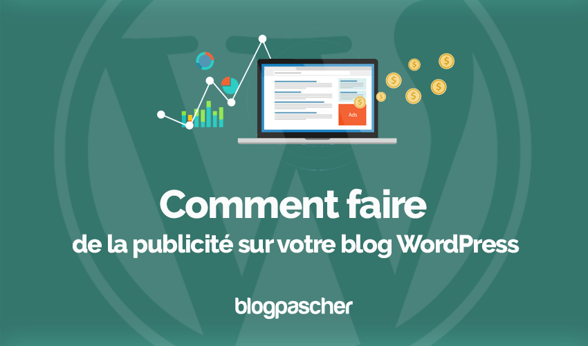 Risques Publicite Blog Wordpress 1