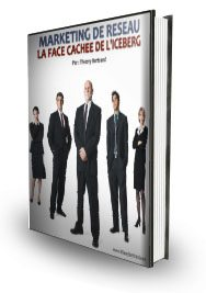 La Vérité Sur Le MLM (eBook)