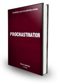 Combattre La Procrastination (Ebook)