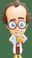 professeur-vpg-png