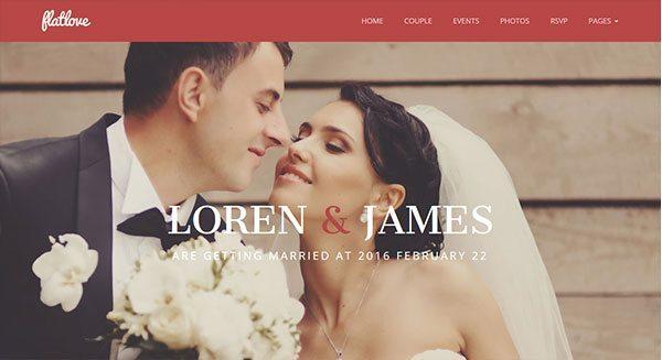 bagaimana-membuat-web-site-belanja-pernikahan-tingkat harga-tema-wordpress