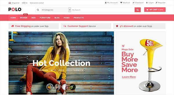 polo-theme-wordpress-creer-boutique-en-ligne-vendre-facilement