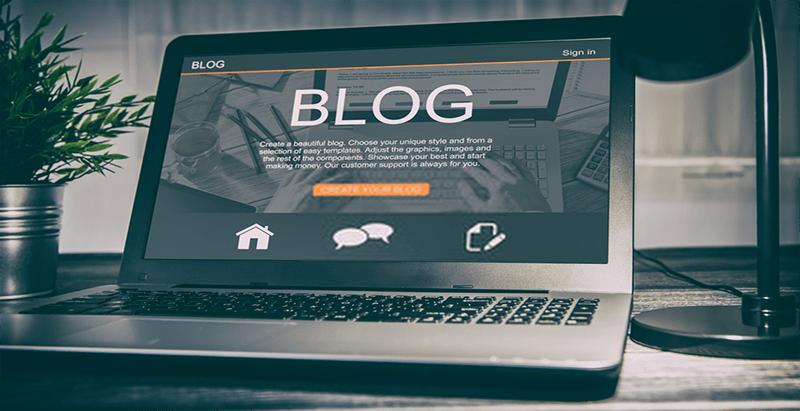 10 astuces trouver temps de bloguer maison 2