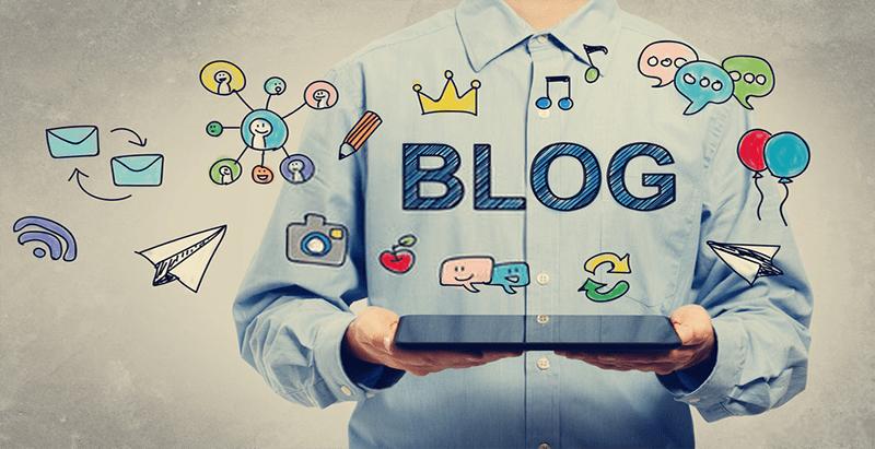 10 astuces trouver temps de bloguer maison 3