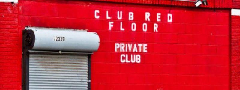 fitur-swasta klub