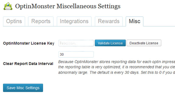 optinmonster-misc-page