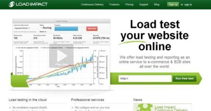 testez-votre-blog-avec-loadimpact