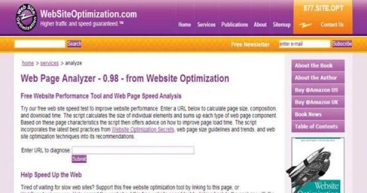 Tes-Anda-blog-dengan-situs-optimasi