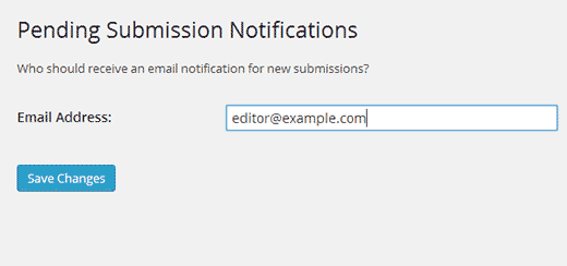 pending-submission-notifications