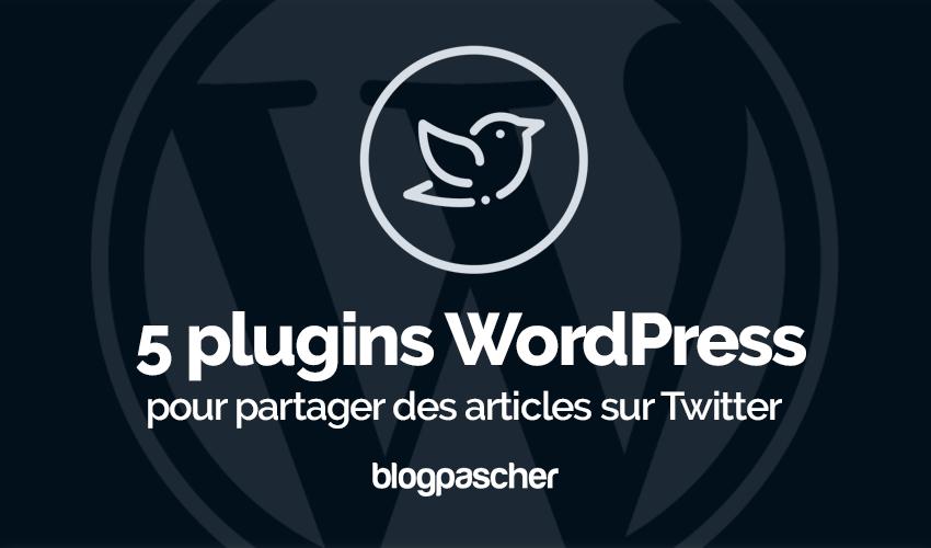 besplatno upoznavanje plugin wordpress vezanje dio 19 poseban rify dio a
