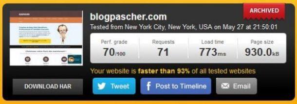w3-total-cache-blog-rapide