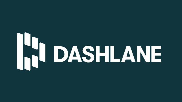 Dashlane comment gerer mots de passe blogpascher