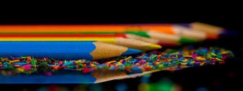 caracterizou-diferentes-cores