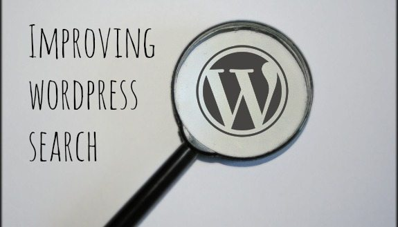 improving-wordpress-search