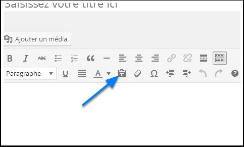 comment-coller-un-text-sans-mise-en-forme