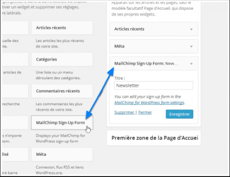 widget-avec-le-formulaire-d-abonnement
