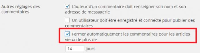 Fermeture-automatique-des-commentaires-dans-WordPress
