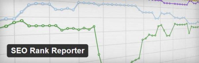 SEO-Rank-Reporter-Plugin-WordPress-de-référencement