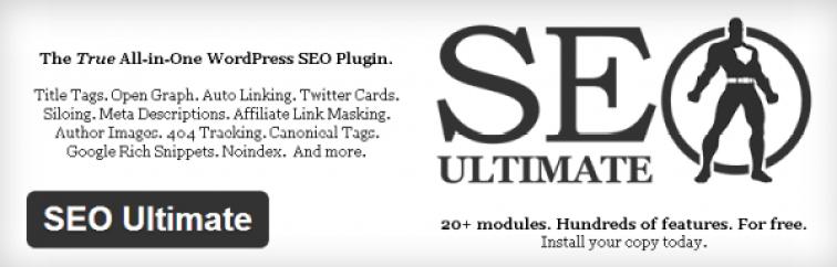 SEO-Ultimate-Plugin-WordPress-de-référencement