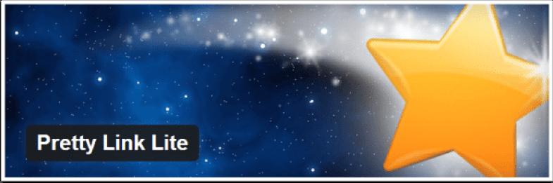 WordPress-Pretty-Link-Lite-plugin-to-create-a-url-miniatura