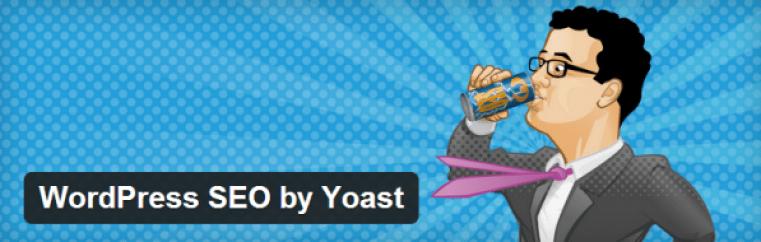 WordPress-SEO-by-Yoast-SEO-Ultimate-Plugin-WordPress-de-référencement