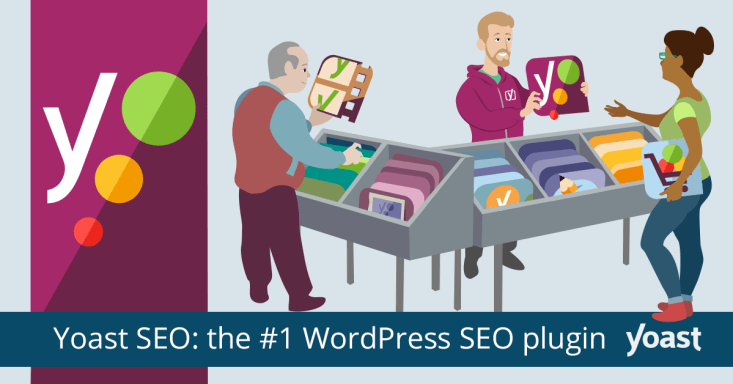 Yoast seo blogpascher plugin wordpress seo