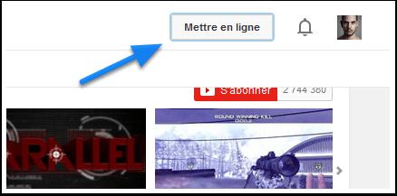 comment-mettre-une-vidéo-en-ligne-bouton
