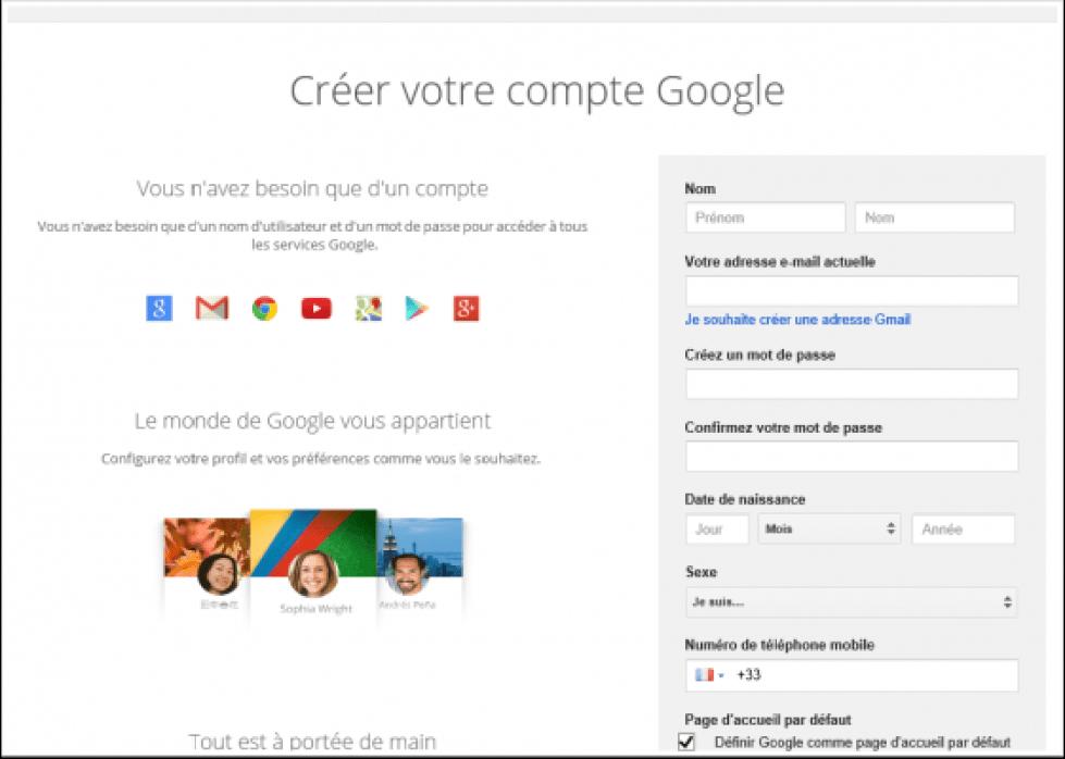 création-d-un-nouveau-compte-sur-Google