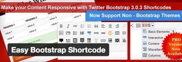 easy-bootstrap-shortcode-plugin-de-shortcodes