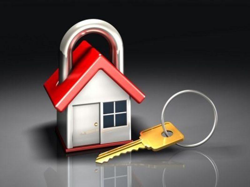 Os temas-pemiums-são-mais-secure