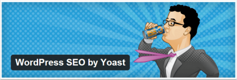 soe-by-plugin-Yoast
