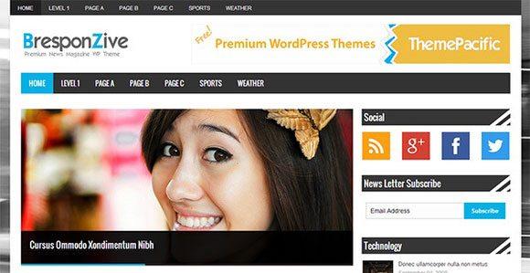 compra-theme-wordpress-não-querido