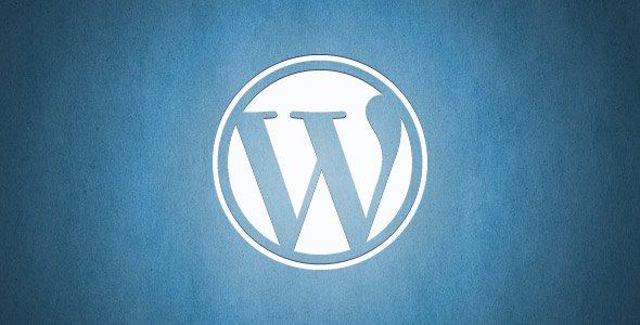 bagaimana-install wordpress