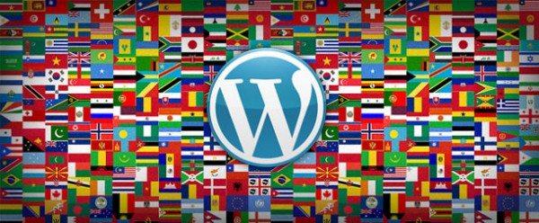 Bagaimana menerjemahkan-tema-plugin-premium-wordpress-french