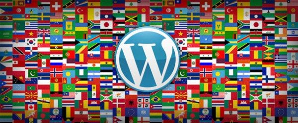 Como traduzir-theme-plugin-premium-wordpress-francês