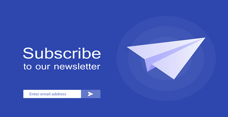creer newsletter blogpascher