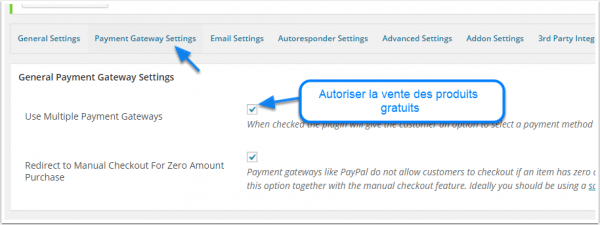 general-payment-gateway-settings