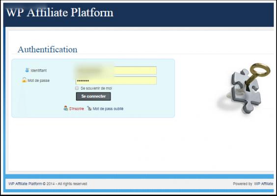 platit za kliknutí affiliate partner