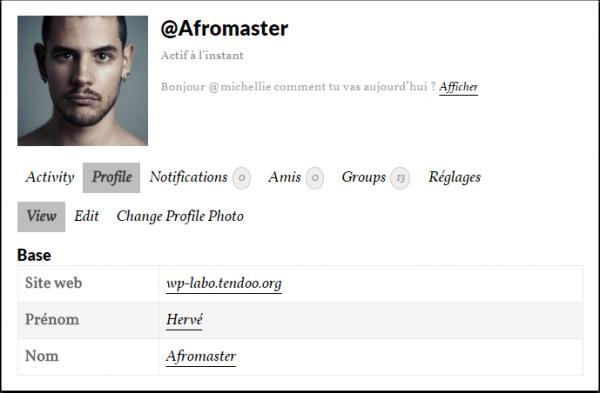 profil-utilisateurs-presentation