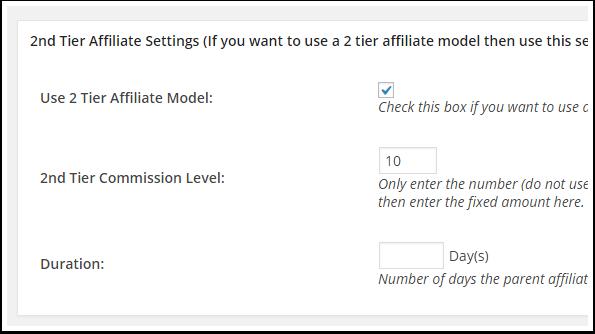 programation-d-affiliation-2-tier
