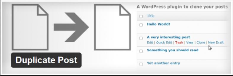publicar pós-logo-a-plugin