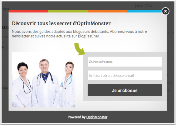 résultat-final-optin-monster