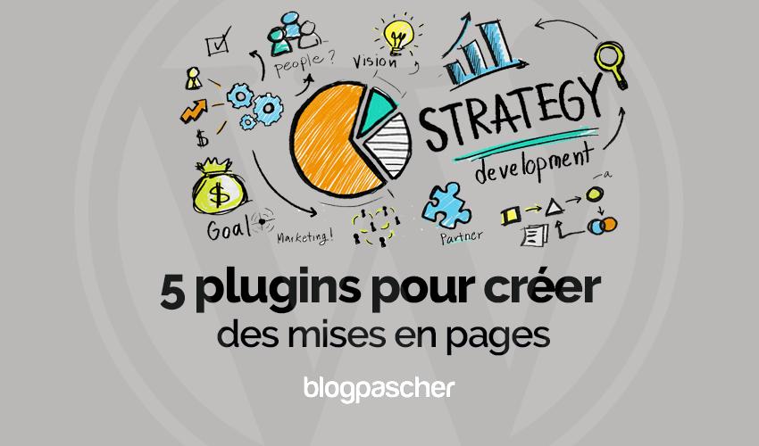 Strategie per la creazione di contenuti Miglior blog 1