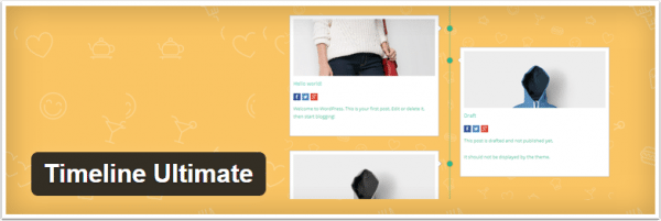 ultimate-landing-page-banniere